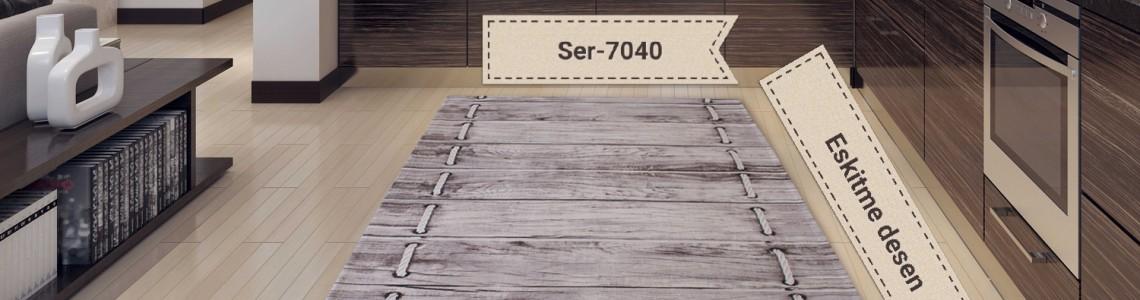 Halı örtüsü kumaşları ve özellikleri